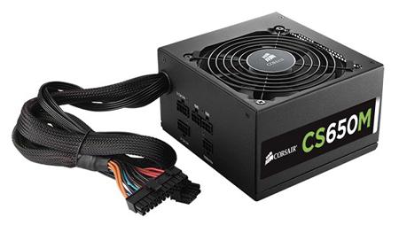 Sony Desktop Computer Power Supply (PSU) Repair
