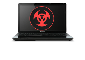 MSI virus removal repairs in chicago